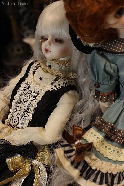 doll20130328001.jpg