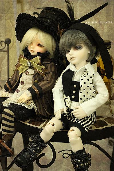 doll20130406001.jpg