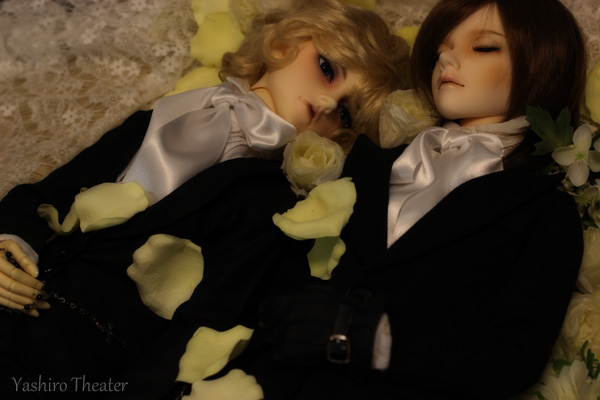 doll20130422002.jpg