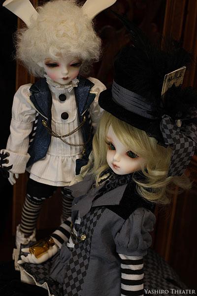 doll20130506008.jpg