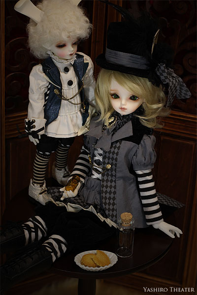 doll20130509001.jpg