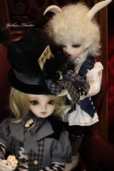 doll20130516001.jpg