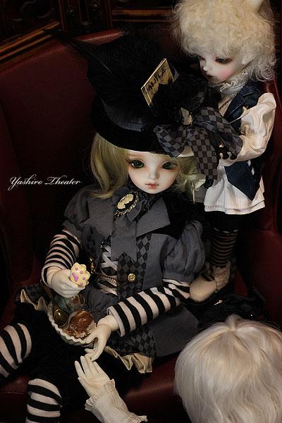 doll20130516002.jpg