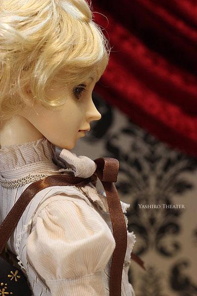 doll20130531006.jpg
