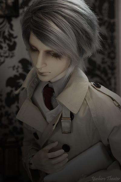 doll20130606001.jpg