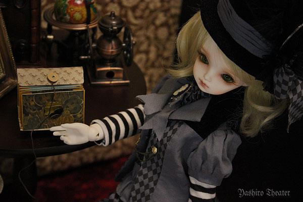 doll20130616001.jpg