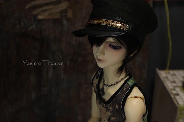 doll20130706002.jpg