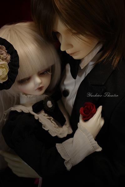 doll20130717004.jpg