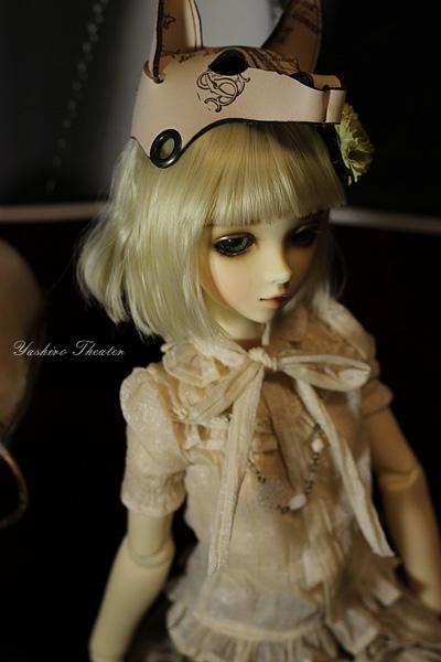doll20130729002.jpg