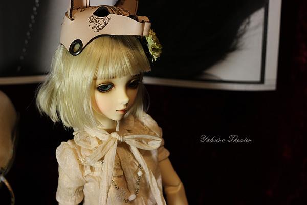 doll20130729003.jpg