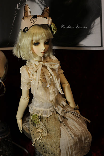 doll20130729004.jpg