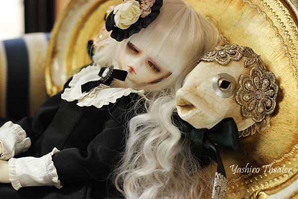 doll20131013003.jpg