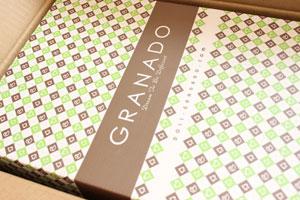 granado016.jpg