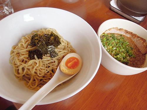 130129つけ麺2