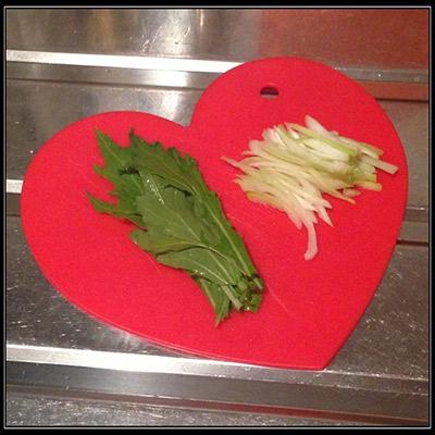 0521野菜