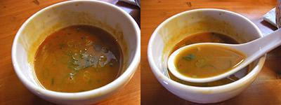 スープ割0621