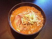 eiji味噌