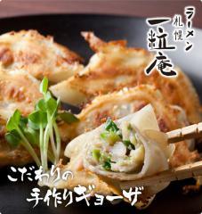 gyoza_sample1.jpg