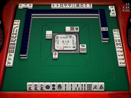 2011071720gm-0601-0000-ab631fe2tw=1ts=4.jpg