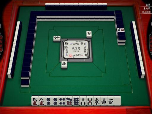 2011080821gm-0609-0000-6bba2da4tw=0ts=2.jpg