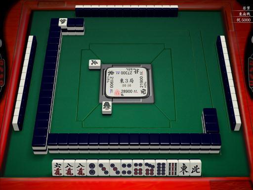 2011082113gm-0609-0000-05b9f942tw=3ts=3.jpg