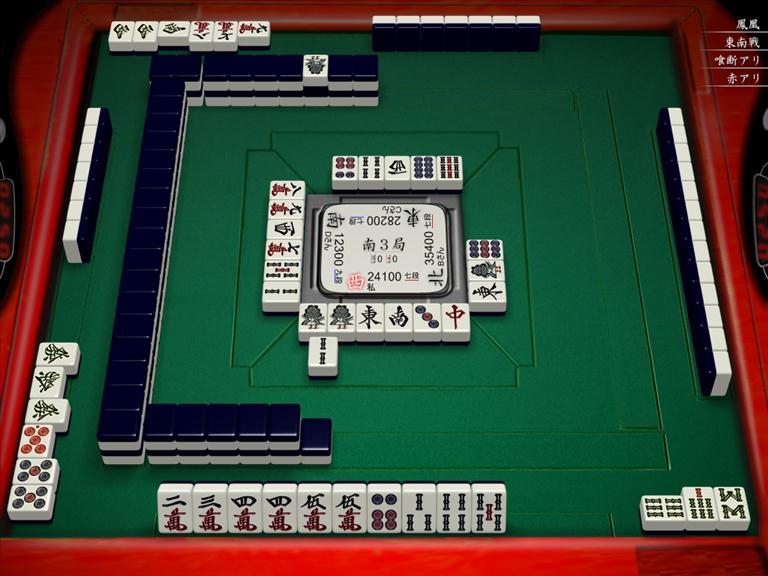 2011102223gm-00a9-0000-953338cbtw=0ts=13.jpg