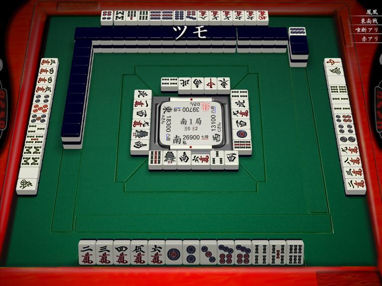 2011113000gm-00a9-0000-a963980atw=1ts=6.jpg