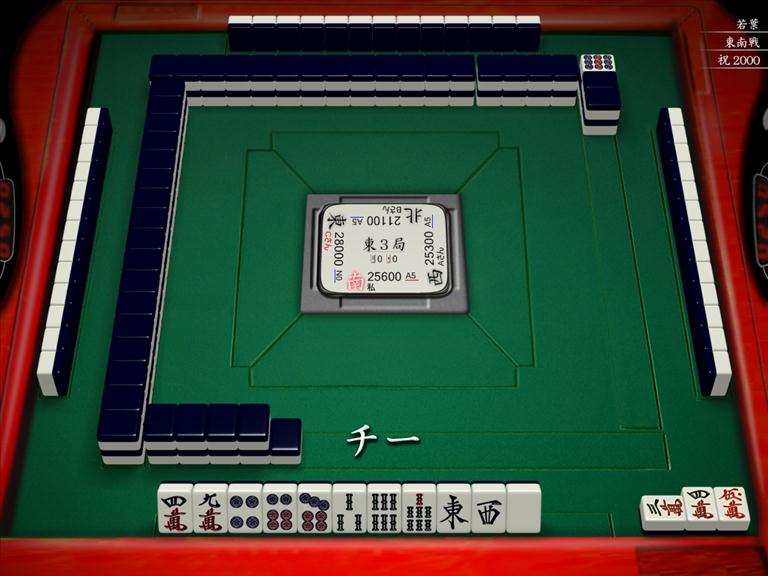 2011120414gm-0209-0000-832f79a6tw=3ts=3.jpg
