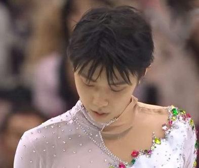 2014全日本 ロミオとジュリエット 5