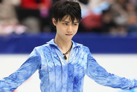 NHK sports online より