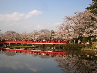 iwatuki100403-201