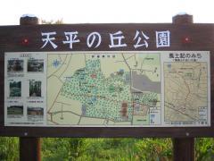 tenhyou100502-101