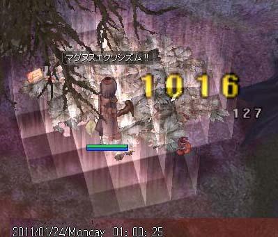 110123k.jpg