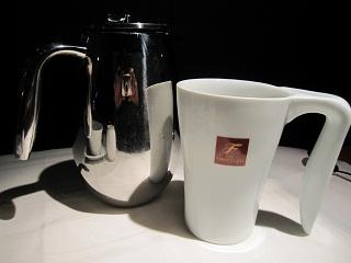 press cafe