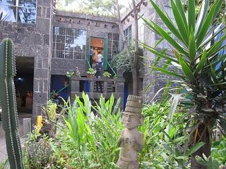 museo frida kahlo_2