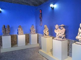 museo frida kahlo_4