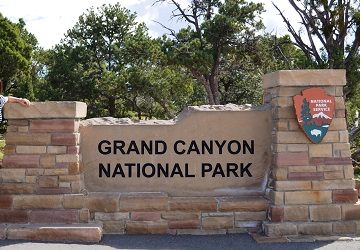 grand canyon_2