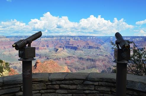 grand canyon_04