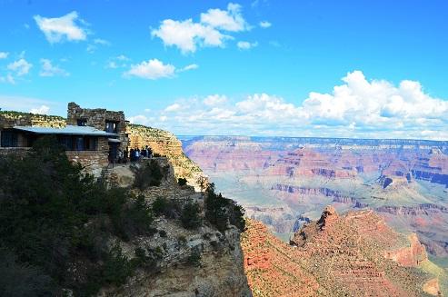 grand canyon_03