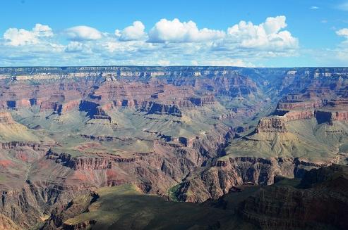 grand canyon_01