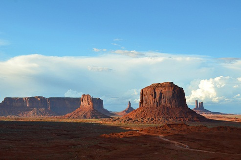 monument valley_003