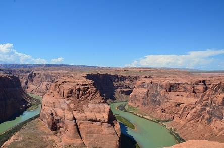 horseshoe bend_3
