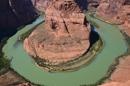 horseshoe bend_2