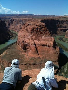 horseshoe bend_4