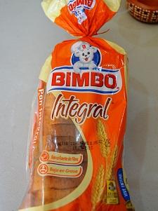 BIMBOpan.jpg