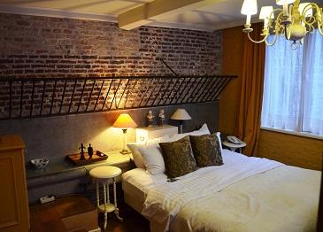 HotelDeTuilerieen_1.jpg