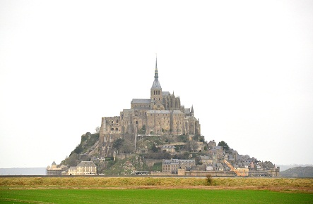 Mont-Saint-Michel-1.jpg