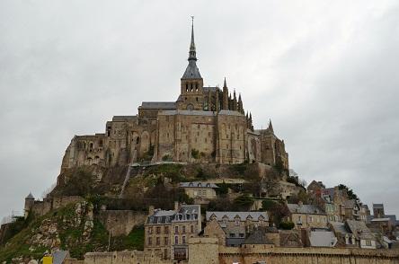 Mont-Saint-Michel-2.jpg