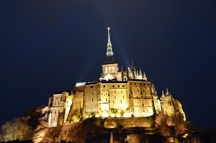 Mont-Saint-Michel-3.jpg
