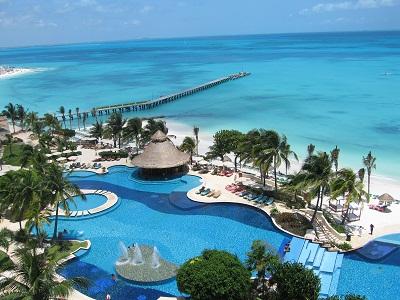 cancun4_01.jpg